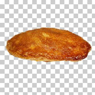 Treacle Tart Empanada Cuban Pastry Fritter PNG