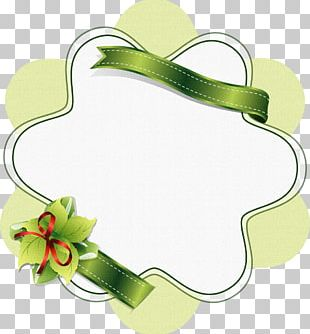 Wedding Invitation Greeting & Note Cards Birthday PNG