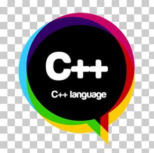 C++ Computer Programming Programming Language Course PNG