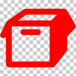 Checkbox Computer Icons Check Mark Icon Design PNG