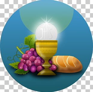 Eucharist First Communion Sacraments Of The Catholic Church Religion Christianity PNG