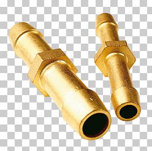 Gas Cylinder Oxy-fuel Welding And Cutting Hose Coupling PNG