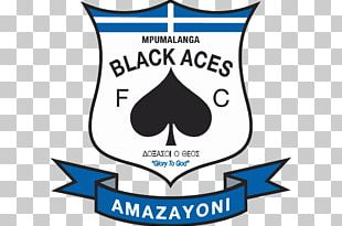 Mpumalanga Black Aces F.C. South African Premier Division Kaizer Chiefs F.C. Orlando Pirates Platinum Stars F.C. PNG