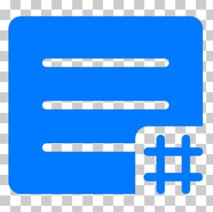Computer Icons Hashtag Web Feed PNG