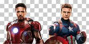 Iron Man Captain America Black Widow Marvel Cinematic Universe PNG