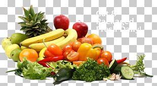 Vegetable Fruit Orange Food PNG