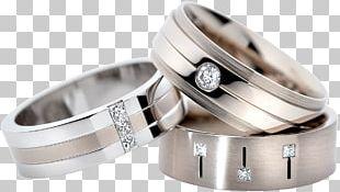 Wedding Ring Engagement Ring Ring Size PNG