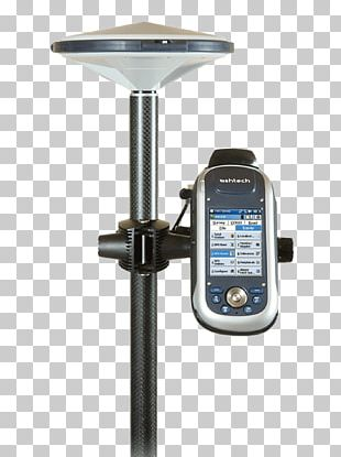 GPS Navigation Systems Real Time Kinematic Global Positioning System Satellite Navigation GLONASS PNG