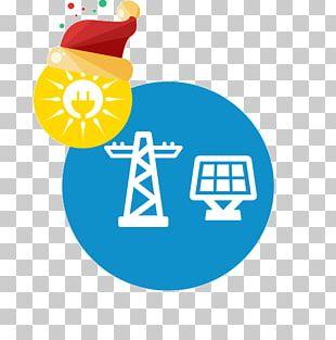 Solar Energy Autoconsommation Photovoltaics Solar Panels PNG