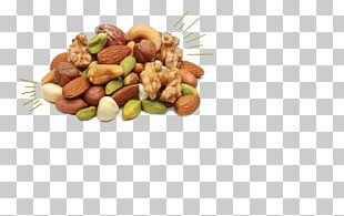 Nut Butters Dried Fruit Seed PNG