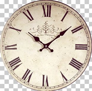 Clock Face Prague Astronomical Clock Antique Vintage Clothing PNG