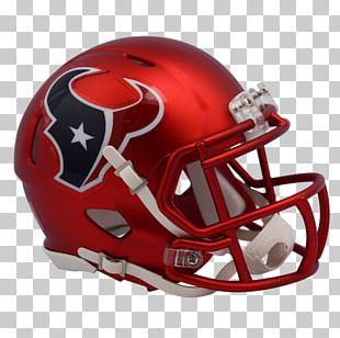 Houston Texans NFL Cincinnati Bengals Baltimore Ravens American Football Helmets PNG