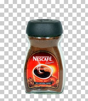 Instant Coffee Nescafé Coffee Production In India Drink PNG