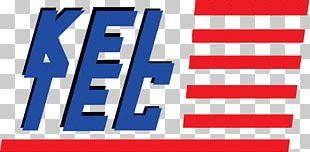 Kel-Tec KSG Logo Firearm Weapon PNG
