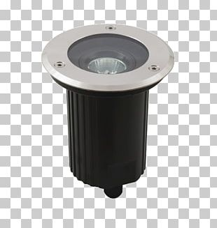 Lighting Recessed Light Multifaceted Reflector Light-emitting Diode PNG