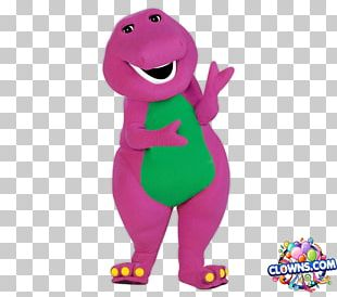 YouTube Dinosaur Television Show Wikia PNG