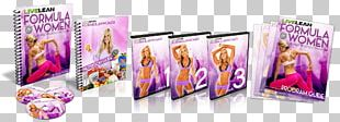 Advertising Brand Graphic Design PNG