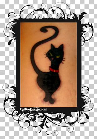 Cheshire Cat Sleeve Tattoo Tattoo Ink Common Admission Test (CAT) · 2017 PNG