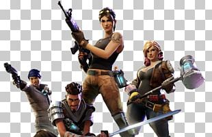 Fortnite Battle Royale Video Game Epic Games Gears Of War PNG