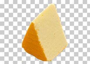 Parmigiano-Reggiano Gruyère Cheese Nährwert Saint-Paulin Cheese PNG