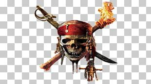 Pirates Of The Caribbean Online Jack Sparrow Davy Jones Piracy PNG
