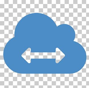 Cloud Computing Cloud Storage GitHub Web Hosting Service PNG