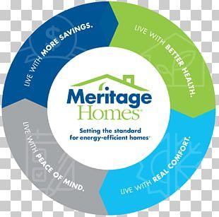 Meritage Homes Corporation Active Adult Housing Atlanta