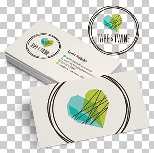 Logo Business Card Design Graphic Design Business Cards Visiting Card PNG