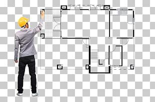 Project Interior Design Services Plan PNG