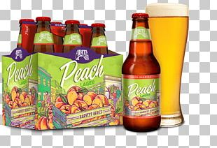 Abita Brewing Company Pilsner Beer Lager India Pale Ale PNG