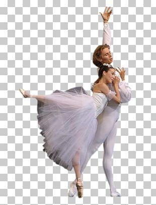 Ballet Dancer Ballet Dancer Animaatio PNG