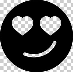 Smiley Emoticon Computer Icons Heart PNG