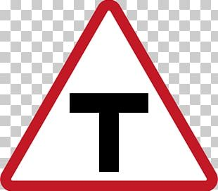 Traffic Sign Equilateral Triangle Octagon PNG