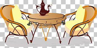 Coffee Tea Cafe Euclidean PNG