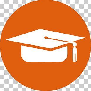 Graduate University Academic Degree Graduation Ceremony Enphase Energy Computer Icons PNG