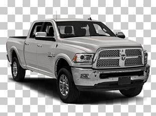 Ram Trucks Dodge Chrysler Jeep Car PNG
