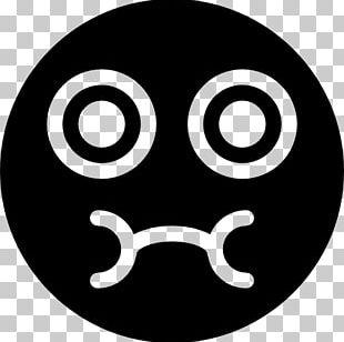 Smiley Emoticon Computer Icons Emoji PNG