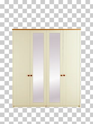 Armoires & Wardrobes Door Cupboard PNG