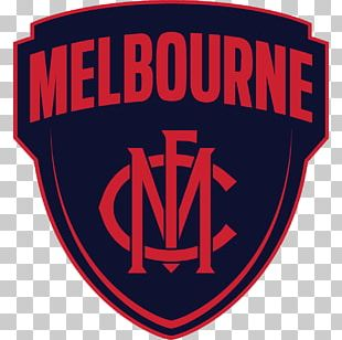 North Melbourne Football Club Melbourne Cricket Ground Australian Football League Brisbane Lions PNG