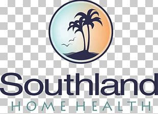 Southland Home Health Health Care Home Care Service Community Health Accreditation Program Medicine PNG