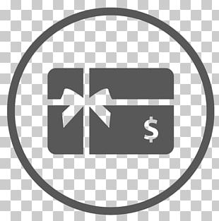 Gift Card Video Games Coupon PNG