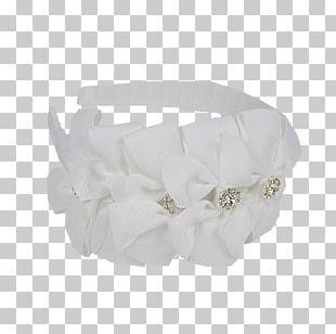 Headpiece Wedding Ceremony Supply Headband PNG