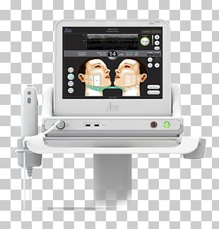 High-intensity Focused Ultrasound Surgery Skin Care Rhytidectomy PNG