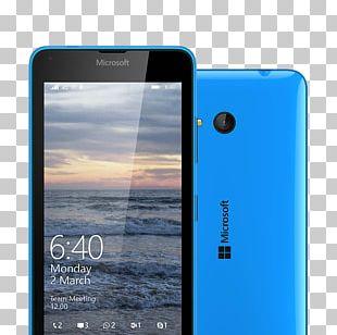 download facebook for microsoft lumia 640 xl