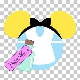 Minnie Mouse Mickey Mouse Seven Dwarfs T-shirt Disney Princess PNG