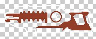 Stuff Etc Logo PNG