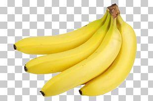 Banana Leaf Cooking Banana PNG