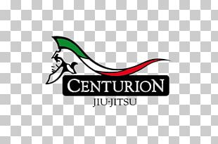 Team Centurion Jiu Jitsu Firenze Brazilian Jiu-jitsu Gi Grappling Rash Guard PNG