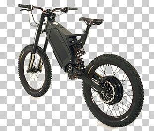 Bicycle Pedals Electric Bicycle Electric Vehicle Mountain Bike PNG
