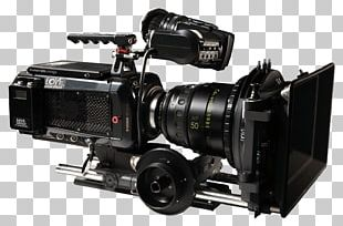 Camera Lens Video Cameras Love High Speed Ltd Digital Cameras High-speed Camera PNG